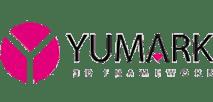 Yumark